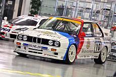 [AUTO] BMW M3 E30 DTM 1992 - Steve Soper #10-79_1679.jpg