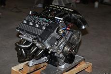 [AUTO] BMW M3 E30 DTM 1992 - Steve Soper #10-79_1827.jpg