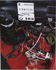 [AUTO] BMW M3 E30 DTM 1992 - Steve Soper #10-bmw_91_1.jpg