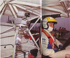 [AUTO] BMW M3 E30 DTM 1992 - Steve Soper #10-bmw_91_0001.jpg