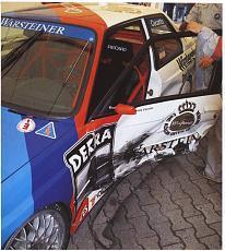 [AUTO] BMW M3 E30 DTM 1992 - Steve Soper #10-bmw_91_0004.jpg