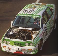 [AUTO] BMW M3 E30 DTM 1992 - Steve Soper #10-bmw_91_0005.jpg
