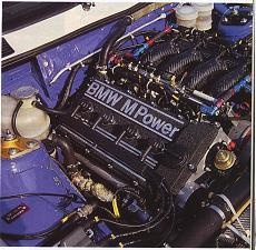 [AUTO] BMW M3 E30 DTM 1992 - Steve Soper #10-bmw_91_0002.jpg