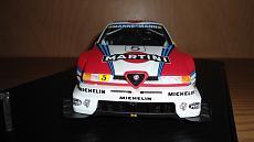"Alfa Romeo 155 V6 TI  DTM ""Bosch""-dsc02245_zpszq3crcpg.jpg"