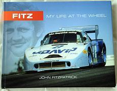 Libri e documentazione Porsche-primomaggio-libri-005.jpg