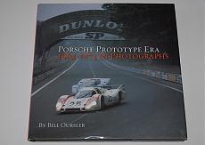 Libri e documentazione Porsche-dsc_0011.jpg