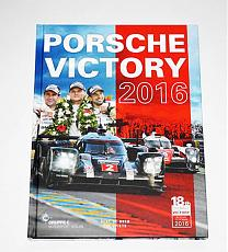 Libri e documentazione Porsche-dsc_0002.jpg