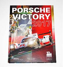 Libri e documentazione Porsche-dsc_0003.jpg