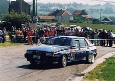 Compendio versioni realizzabili Lancia Delta-fb_img_1520939716623-1-.jpg