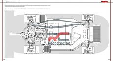 Libro LC1-c2-3-.jpg.jpg Visite: 83 Dimensione:   43.5 KB ID: 303004