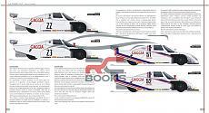 Libro LC1-c6-3-.jpg.jpg Visite: 91 Dimensione:   56.2 KB ID: 303009