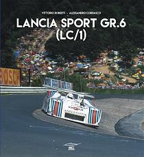 Libro LC1-cope-copia.jpg