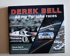 Libri e documentazione Porsche-derek-bell.jpg