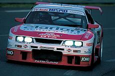 [Reference]  GT-R LM Clarion 1996-95_02.jpg