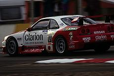 [Reference]  GT-R LM Clarion 1996-95_03.jpg
