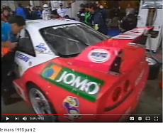 [Reference]  GT-R LM Clarion 1996-95_06.jpg