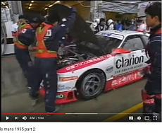 [Reference]  GT-R LM Clarion 1996-95_08.jpg
