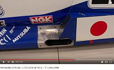 [Reference]  GT-R LM Clarion 1996-20.jpg