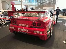 [Reference]  GT-R LM Clarion 1996-fb_img_15420923575430607.jpg