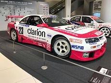 [Reference]  GT-R LM Clarion 1996-fb_img_15420923738749515.jpg