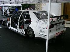 "Alfa Romeo 155 V6 TI  DTM ""Bosch""-sany0018.jpg"