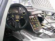 "Alfa Romeo 155 V6 TI  DTM ""Bosch""-sany0019.jpg"