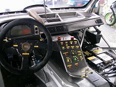 "Alfa Romeo 155 V6 TI  DTM ""Bosch""-sany0020.jpg"