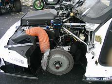 "Alfa Romeo 155 V6 TI  DTM ""Bosch""-sany0021.jpg"