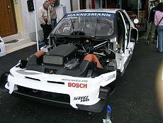 "Alfa Romeo 155 V6 TI  DTM ""Bosch""-sany0022.jpg"