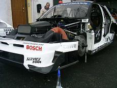 "Alfa Romeo 155 V6 TI  DTM ""Bosch""-sany0023.jpg"