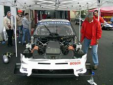"Alfa Romeo 155 V6 TI  DTM ""Bosch""-sany0024.jpg"