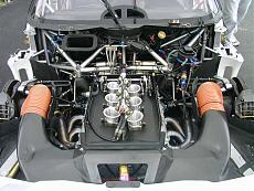 "Alfa Romeo 155 V6 TI  DTM ""Bosch""-sany0025.jpg"