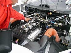 "Alfa Romeo 155 V6 TI  DTM ""Bosch""-sany0026.jpg"