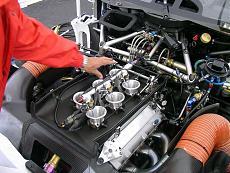 "Alfa Romeo 155 V6 TI  DTM ""Bosch""-sany0027.jpg"