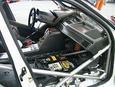 "Alfa Romeo 155 V6 TI  DTM ""Bosch""-sany0029.jpg"