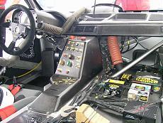 "Alfa Romeo 155 V6 TI  DTM ""Bosch""-sany0031.jpg"