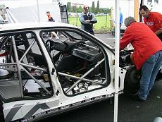 "Alfa Romeo 155 V6 TI  DTM ""Bosch""-sany0032.jpg"