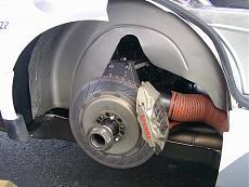 "Alfa Romeo 155 V6 TI  DTM ""Bosch""-sany0033.jpg"