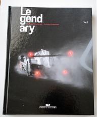Libri e documentazione Porsche-2019-libri-013.jpg