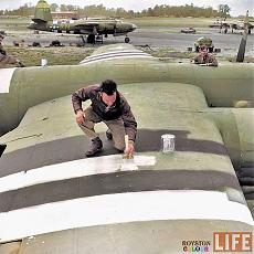 Seconda Guerra mondiale a colori-12.jpg