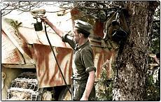 Seconda Guerra mondiale a colori-72.jpg