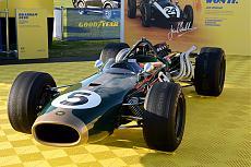 Brabham Repco-2019-fia-wec-uk-autografi-001.jpg