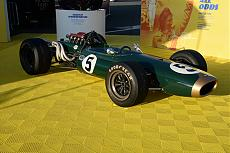 Brabham Repco-2019-fia-wec-uk-autografi-002.jpg