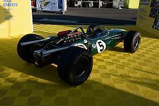 Brabham Repco-2019-fia-wec-uk-autografi-003.jpg
