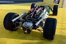 Brabham Repco-2019-fia-wec-uk-autografi-004.jpg