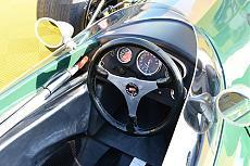 Brabham Repco-2019-fia-wec-uk-autografi-007.jpg