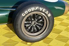 Brabham Repco-2019-fia-wec-uk-autografi-011.jpg