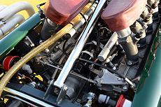Brabham Repco-2019-fia-wec-uk-autografi-018.jpg