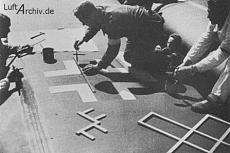 WWII aerei-3f0673aabb48115986f0e97cacbfd1ed.jpg
