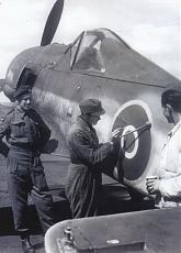 WWII aerei-26b2046793b0d228aea667213bf97627.jpg